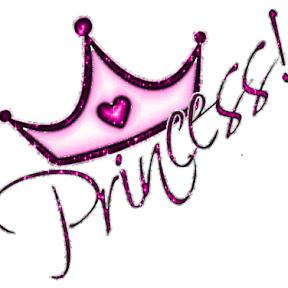 Disney Princess TV Games, Walkthrough, Gameplays