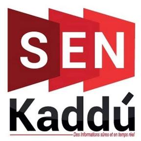 SENKADDU