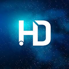Helios Deep