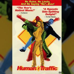 Human Traffic - Topic