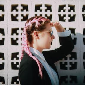 Suzie Riemer