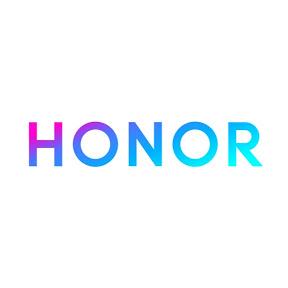 Honor USA