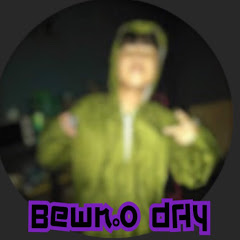 BewNo day
