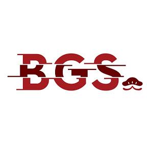 スタジオBGS