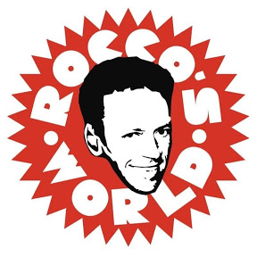 Rocco's World Official