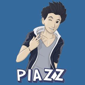 Piazz - STR Team