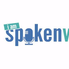 I Am Spoken Word