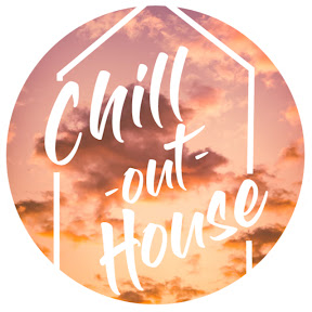 Chill-out-House
