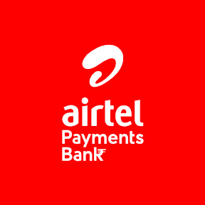 Airtel Payments Bank