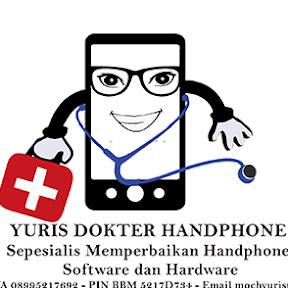 Doctor Handphone