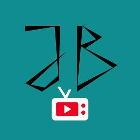 JB TV