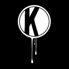 Kannibalen Records