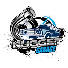 Nugget Garage