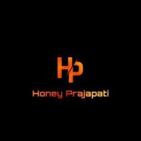 Honey Prajapati