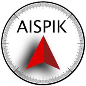 AISPIK