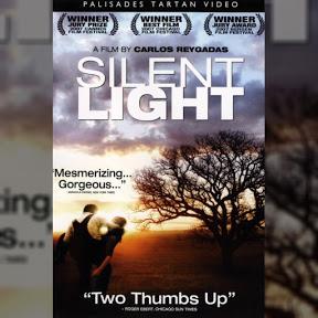 Silent Light - Topic
