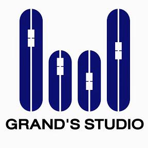 Grand's Studio