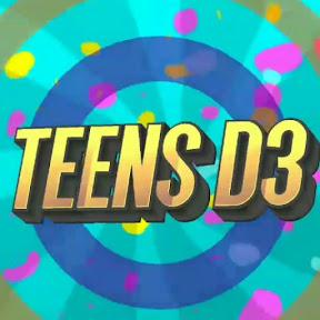 Tenns D3