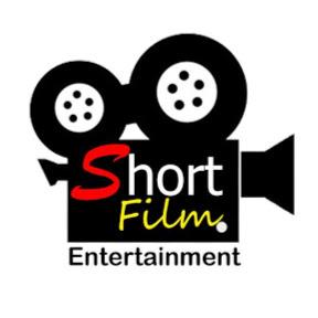 Short Film Entertainment