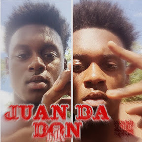 Juan Da Don