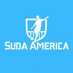 Suda América