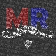 MrMrSnB2
