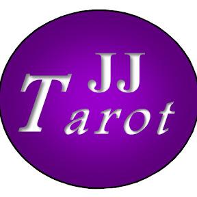 Juan José Tarot y Predicciones