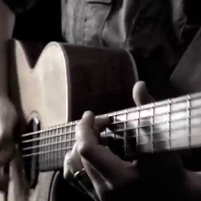 Fingerstyle guitar - Topic
