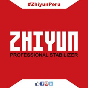 Zhiyun-tech Perú