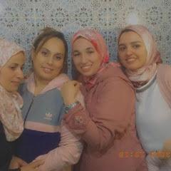 الاخوات المبدعات Akhawat mobdi3at TV