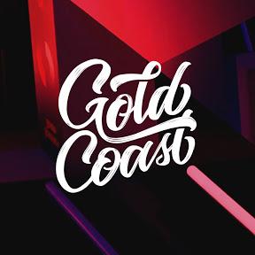 Gold Coast Music