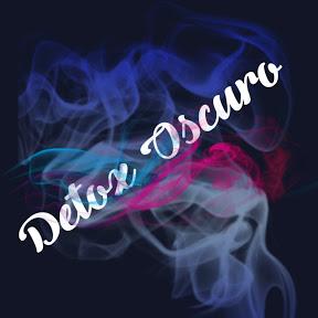 Detox Oscuro