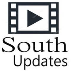 south updates