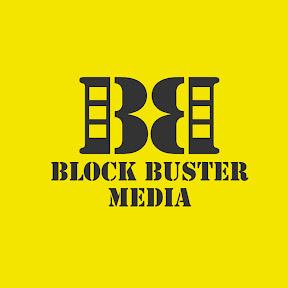 Blockbuster Media