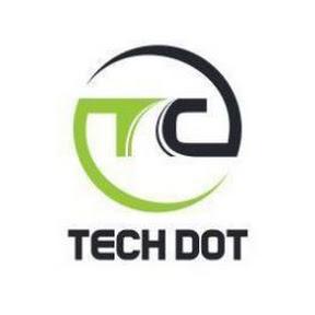Tech Dot