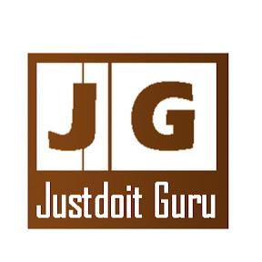 JustDoIt Guru