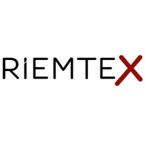 RiemTEX Petra Riemer