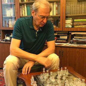 Makarychev Chess