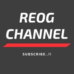 Reog Channel