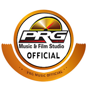 PRG MUSIC Official