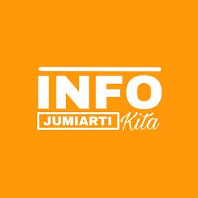 Info Kita