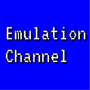 Emulation Channel