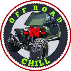 Off Road N Chill Español