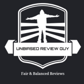 The Unbiased Review Guy