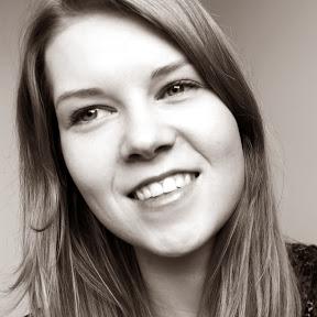 Heini-Maria Hemminki