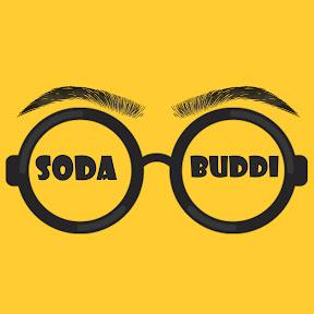 Soda Buddi