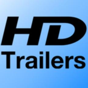 HD - Trailers