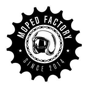 Moped Factory