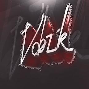 Vobzik - Standoff 2