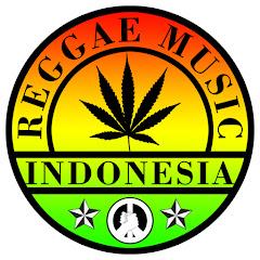 Reggae Music Indonesia